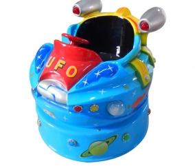 UFO转盘