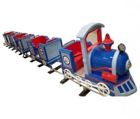 mini火车